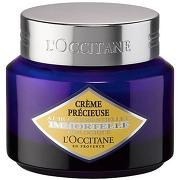 Immortelle - crème precieuse multicolore l'occitane en provence beauté