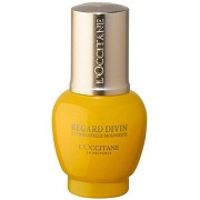 Immortelle - regard divin multicolore l'occitane en provence beauté