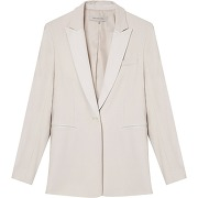 Gerard darel veste anthologie