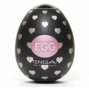 Sextoy masturbateur egg lovers tenga