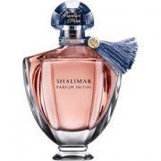 Shalimar parfum initial - eau de parfum