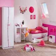 puis chambre fille complte grenade - Chambre Petite Fille Complete