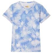 T tim bis shirt little elevenparis