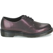 Chaussures core 1461 tracer low purple w h15
