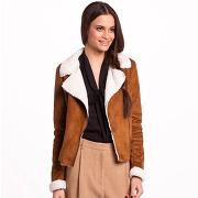 Solde manteau femme 3 suisses