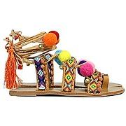 Sandales daria - buzzao