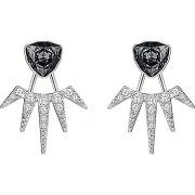 Boucles d'oreilles swarovski classic jewelry 5216636