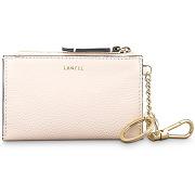 Lancel trousse clés