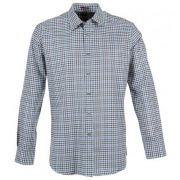 Chemise - paul smith