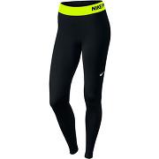 Nike pro tight femmes pantalons course