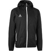 Vestes coupe-vent de handball & volleyball select - veste tout temps mexico select