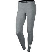 Nike club legging-logo 2 femmes pantalons course