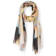 Soldes ! foulard imprimé - la redoute collections