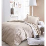 une nouvelle housse de couette pour le printemps pureshopping. Black Bedroom Furniture Sets. Home Design Ideas