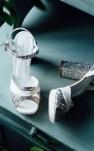 Quelles chaussures pour un mariage ?
