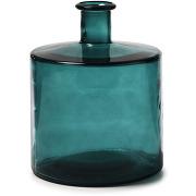 Vase edition 26 cm, vert