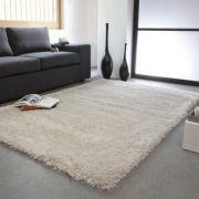 ambiance cocooning pour l hiver avec un nouveau tapis. Black Bedroom Furniture Sets. Home Design Ideas