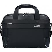 Samsonite spectrolite 2.0 serviette business 36 cm compartiment laptop black