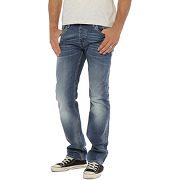 Kaporal jeans homme - ambro - rags