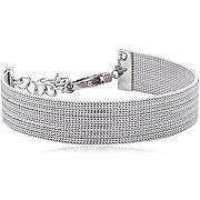 Bracelet acier skagen