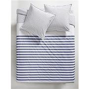d co faites entrer l 39 oc an dans votre chambre pureshopping. Black Bedroom Furniture Sets. Home Design Ideas
