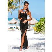 9 robes de plages craquantes pour cet t pureshopping. Black Bedroom Furniture Sets. Home Design Ideas