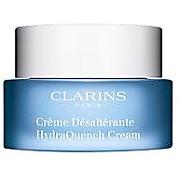 Crème de jour peaux normales à sèches
