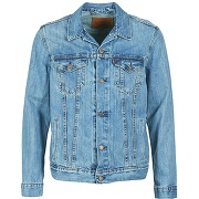 Vestes en jean hommes levis the trucker jacket