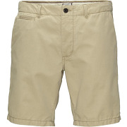 Bermuda graham beige homme - jack & jones