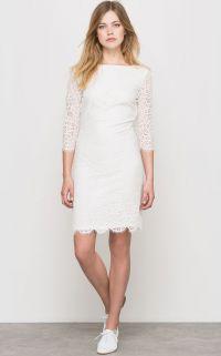 9 robes pour le printemps en promo