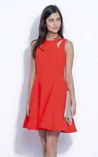 Saison des mariage : shoppez votre robe !