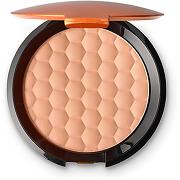 The body shop femme poudre bronzante honey bronze™ 05 - bronzant honey bronze