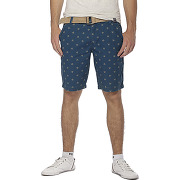 Short homme petrol industries sho513 - 577