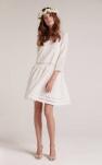 La petite robe d'été en solde !
