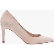 Pablo chaussure chaussure caissa