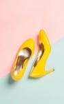 Quelles chaussures adopter avec sa robe d'été ?