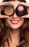 Make-up : les nouvelles tendance de la rentrée