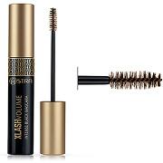 03 - black brown - 12ml, astra make-up, femme