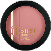 06 - absolute, astra make-up, femme