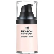Base maquillage perfectrice - 27ml - colorstay, revlon make-up, femme