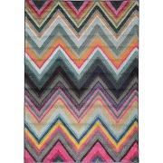 Benuta teppich casa multicolor 120x170 cm