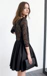 Bon plan : les petites robes noires à moins de 50 euros