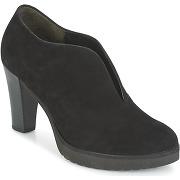 Boots femmes gabor vonder noir