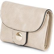 Petite maroquinerie sacs et accessoires paule