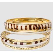 Soldes ! bracelets (vendus par lot) - anne weyburn