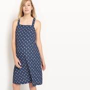 Soldes ! robe de grossesse - feminin - autres - la redoute collections