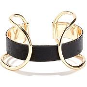 Bracelet esprit vintage doré-autres-taille unique-femme > accessoires > bijoux > bracelet