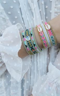 Bracelets Hipanema