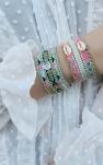 Des bijoux estivaux pour préparer l'été