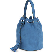 Sac petit format sacs et accessoires colchique